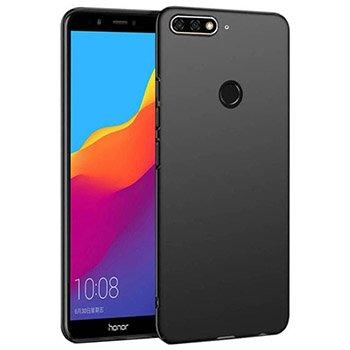 گوشی-موبایل-آنر-مدل-Honor-7S-DUA-L22-دو-سیم-کارت-ظرفیت-16-گیگابایت0
