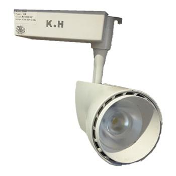 چراغ-سقفی-ریلی-30-وات-کی.اچ-مدل-T20670