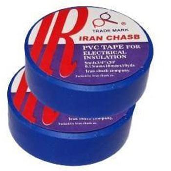 چسب-برق-آبی-ایران-چسب0