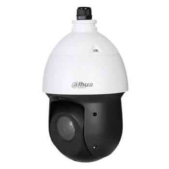 دوربین-مداربسته-اسپید-دام-HDCVI-داهوا-مدل-DH-SD49225I-HC-S30