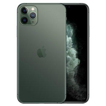گوشی موبایل اپل مدل iPhone 11 Pro Max A2220 ظرفیت 64 گیگابایت