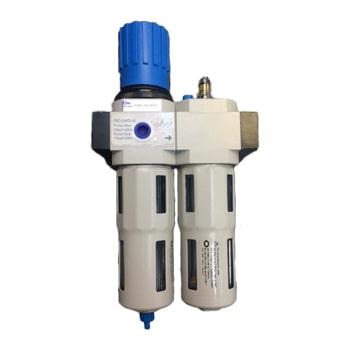 واحد-پنوماتیک-SMC-1/2-الیت-مدل-FRC-D-MIDI-040