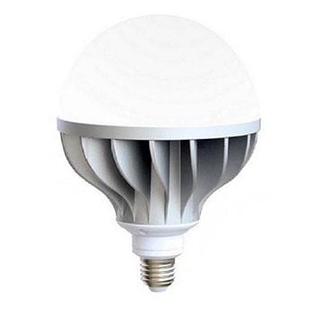 لامپ-ال-ای-دی-90-وات-آفتاب-مدل-گلوبال-سرپیچ-E270
