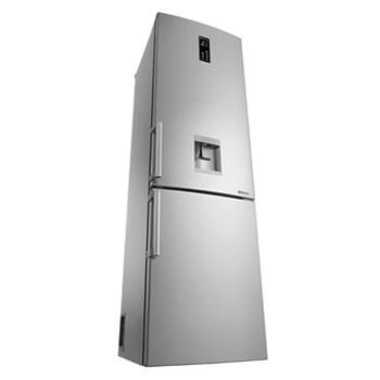 یخچال-و-فریزر-ال-جی-مدل-BF320TS0