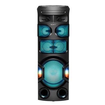 سیستم-صوتی-سونی-مدل-MHC-V82D0