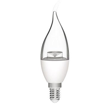لامپ-SMD-اشکی-7-وات-باوند-سرپیچ-E140