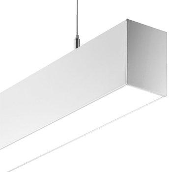 چراغ-خطی-50-وات-زمرد-نور-کد-50750