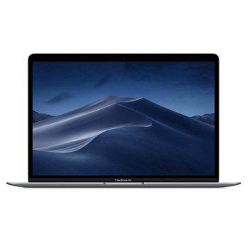 لپ-تاپ-مک-بوک-13.3-اینچی-اپل-مدل-MacBook-Air-MVFH2-20190