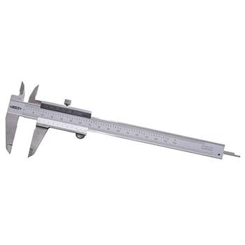 کولیس-ساده-15-سانت-اینسایز-مدل-1502S-12050
