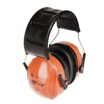 محافظ-گوش-کاناسیف-مدل-Libbra-M0