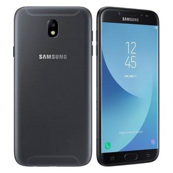 گوشی-موبایل-سامسونگ-مدل-Galaxy-J5-Pro-SM-J530F/DS-دو-سیم-کارت-ظرفیت-32-گیگابایت-مشکی0