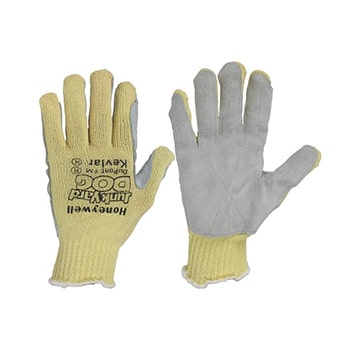 دستکش-ایمنی-هانیول-مدل-Junk-Yard-Dog0