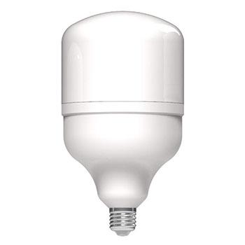 لامپ-SMD-استوانه-ای-30-وات-باوند-سرپیچ-E270