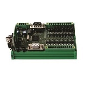 کنترلر-64-محوره-با-128-ورودی-دیجیتال-پرومکس-سری-NG-WARP0