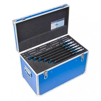 ست-میکرومتر-صندوقی-300-150-آکاد-مدل-06-012-321