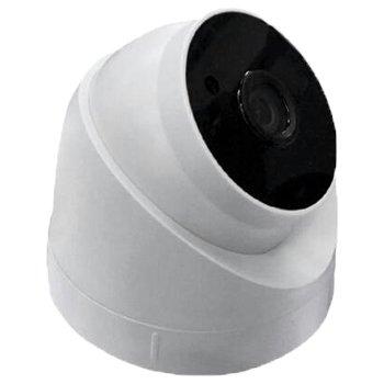 دوربین مداربسته دام هامر مدل HM-D2519PF-2AHD