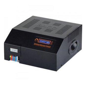 ترانس اتوماتیک دیجیتال ساکو 8000 ولت آمپر مناسب لوازم کم مصرف