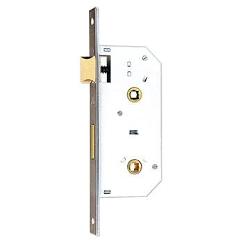 قفل در سرویس دلتا مدل 031