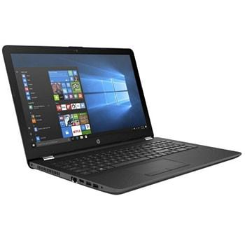 لپ تاپ 15 اینچی اچ پی مدل 15-RB001NIA