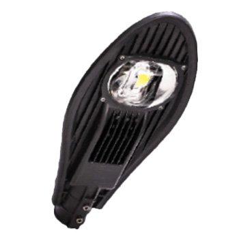 چراغ-خیابانی-30-وات-پارس-شهاب-مدل-صدف-IP650
