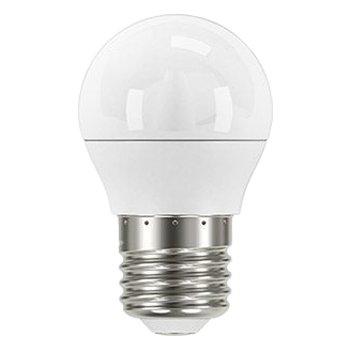 لامپ-ال-ای-دی-5-وات-نور-مدل-P45-سرپیچ-E270