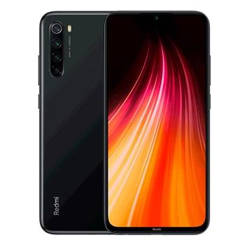 گوشی-موبایل-شیائومی-مدل-Redmi-Note-8-M1908C3JG-دو-سیم-کارت-ظرفیت-64-گیگابایت-مشکی0