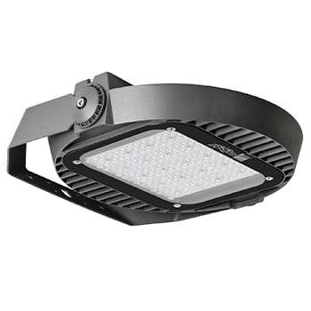 چراغ خیابانی ال ای دی 200 وات مازی نور M313ULED8830-S مدل ساترن IP66