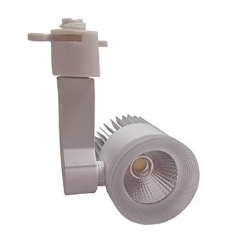 چراغ-ریلی-30-وات-اکی-لایتینگ-مدل-RIM0