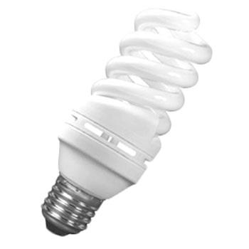 لامپ-کم-مصرف-18-وات-نور-مدل-تمام-پیچ-NES-FS18W-سرپیچ-E270