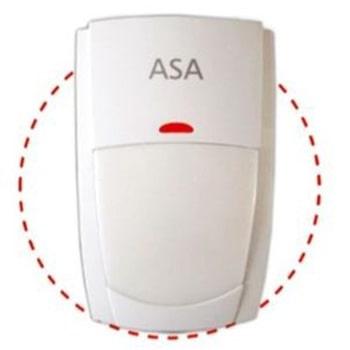 چشمی-آسا-90-درجه-مدل-Texecom0