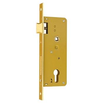 قفل سوئیچی دلتا مدل 041