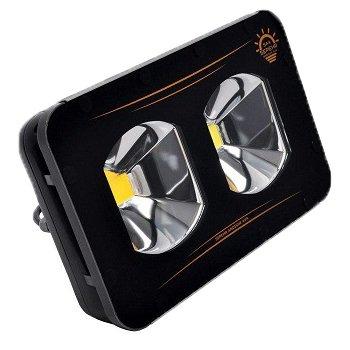 پروژکتور-COB-سپهر-اندیشه-آوا-60-وات-مدل-آلفا-IP650