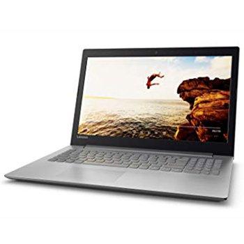 لپ-تاپ-15-اینچی-لنوو-مدل-Ideapad-320-AP0