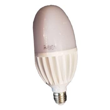 لامپ-ال-ای-دی-شمعی-35-وات-بالاستیران-سرپیچ-E270