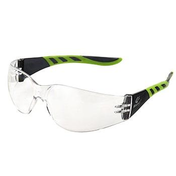 عینک-ایمنی-ماتریکس-مدل-Alpha0