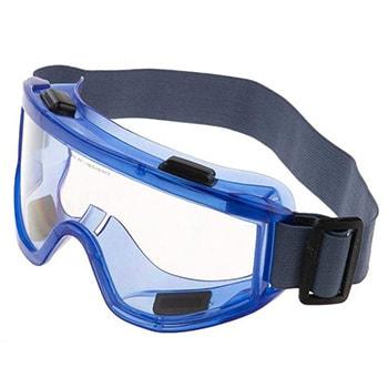 عینک ایمنی ولکان
