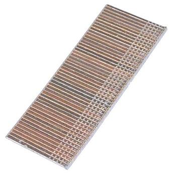 میخ-میخکوب-تینا-فلز-مدل-FT-45-بسته-2500-عددی0