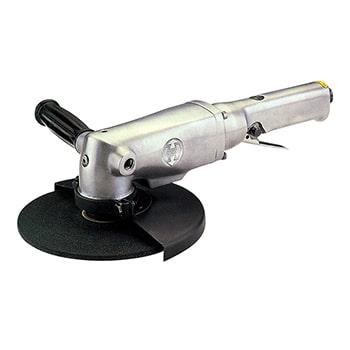 فرز بادی گتس مدل GP-0522