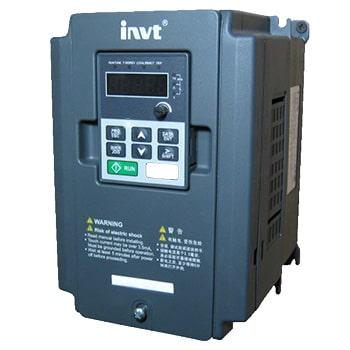 اینورتر-سه-فاز-0.75-کیلو-وات-اینوت-سری-GD100-0R7G-40