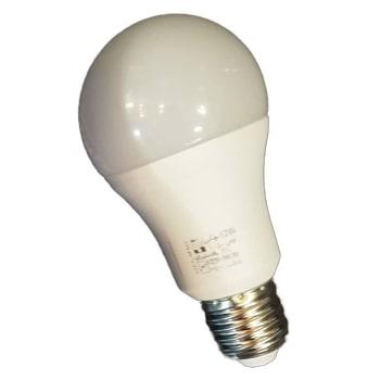 لامپ-ال-ای-دی-حبابی-12-وات-بالاستیران-سرپیچ-E270