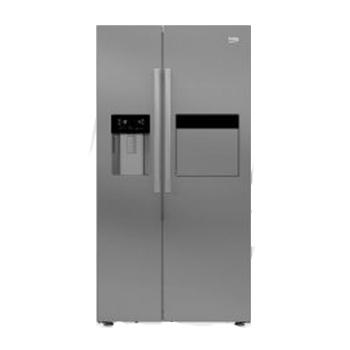 یخچال-فریزر-ساید-بای-ساید-بکو-مدل-GN162420X0