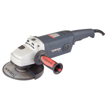فرز-آهنگری-توسن-مدل-3061A0