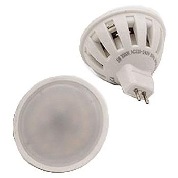 لامپ-فوق-کم-مصرف-هالوژنی-5-وات-اپتونیکا-SMD-سرپیچ-GU5.30