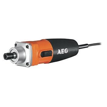فرز انگشتی گلو کوتاه آاگ مدل GS500E