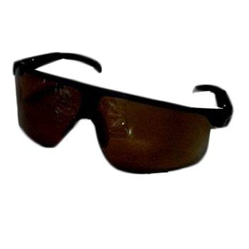 عینک ایمنی آ او سیفتی مدل kx1000