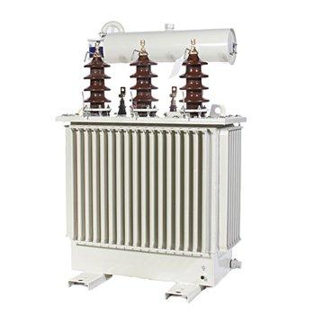 ترانسفورماتور-توزیع-تا-قدرت-نیرو-ترانسفو-160-کیلو-ولت-آمپر0