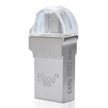 فلش-مموری-ویکومن-مدل-VC130-S-ظرفیت-32-گیگابایت0