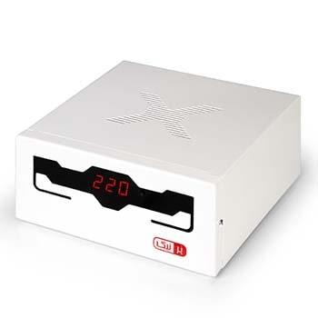 ترانس-اتوماتیک-دیجیتال-پرنیک-تک-فاز-2200-ولت-آمپر-مدل-ECO-2000FULL0