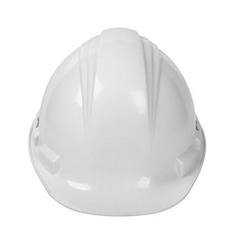 کلاه-ایمنی-نورث-مدل-A590