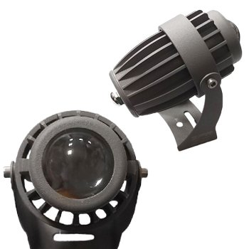 چراغ-COB-زد-اف-آر-10-وات-مدل-جت-لایت-IP650